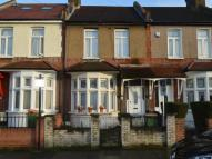 property for sale in Cumberland Road, London, E13