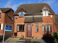 Cantley Road semi detached house for sale