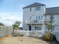 property in Whitesand Drive, Camber...
