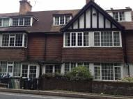property in Tanyard Cottages The...