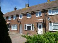 3 bedroom house in Lea Avenue, Rye, TN31