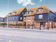 1 bedroom Flat for sale in Strand Court Strand Quay...