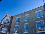 2 bed Flat for sale in High Street, Rye, TN31