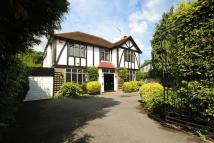 Detached house for sale in West Drive, HARROW WEALD