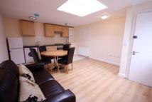 1 bed Flat in Uxbridge Road, HATCH END