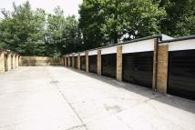 Commercial Property to rent in Dove Park, HATCH END
