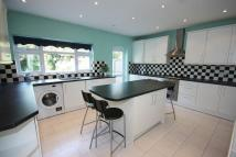 4 bed Detached property in Sylvia Avenue, HATCH END