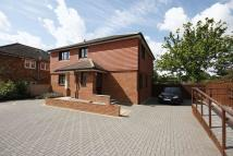 2 bed new development to rent in Seven, The Avenue...