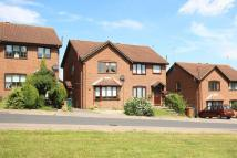 semi detached property in South Oxhey, Watford...