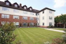 2 bed Flat to rent in Dunford Court...