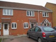 2 bedroom home in Kite Close...