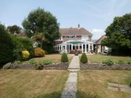 3 bed Detached property for sale in Emsworth Road, Havant...