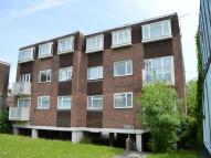 Flat for sale in London Road, Purbrook...