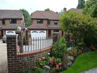 Hulbert Road Detached property for sale
