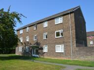 1 bedroom Flat for sale in Hamble Court Crombie...
