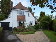 4 bedroom Detached home for sale in The Dale, Waterlooville...