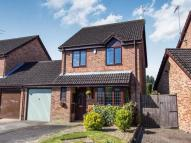 property for sale in Tuscany Way, WATERLOOVILLE, PO7