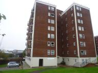 3 bed Flat to rent in Winnall Manor Road...