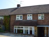 4 bedroom property to rent in Walpole Road, Winchester...