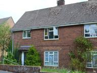 1 bedroom Flat in Vale Road, Winchester...