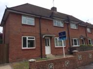 5 bedroom semi detached home to rent in Thurmond Road...