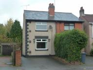 3 bedroom semi detached house for sale in Newtown Road, Bedworth...