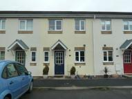 2 bedroom house for sale in Hatters Court, Bedworth...