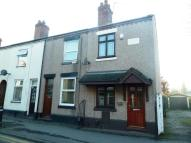 property for sale in Queen Street, Bedworth, CV12