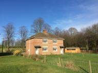 3 bed semi detached property for sale in Tidworth, Wiltshire