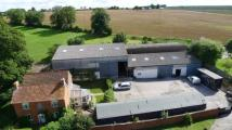 4 bedroom Equestrian Facility house for sale in Tilshead, Salisbury...