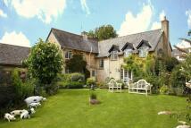 property for sale in Salisbury, Wiltshire