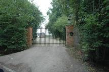 Hurst Equestrian Facility property for sale