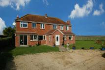 5 bedroom Detached house in Tilshead, Salisbury...