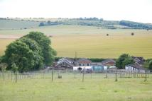Gomeldon Equestrian Facility house for sale