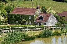 Equestrian Facility property for sale in Near Bath, Somerset