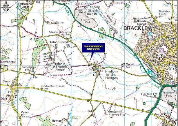 The Paddocks Map.jpg