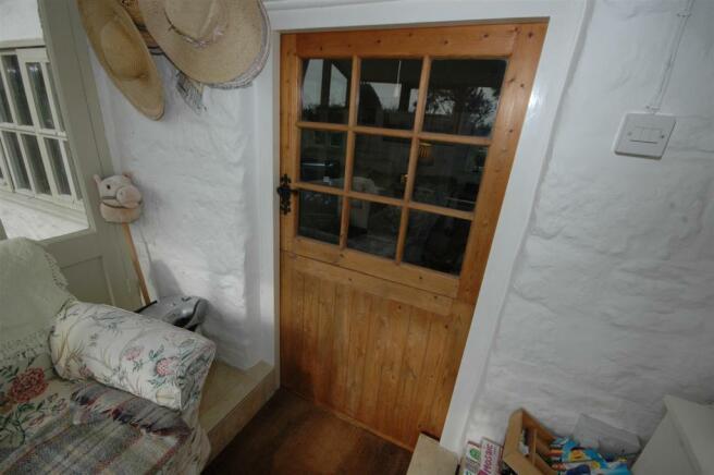 Old Orchard Door.JPG