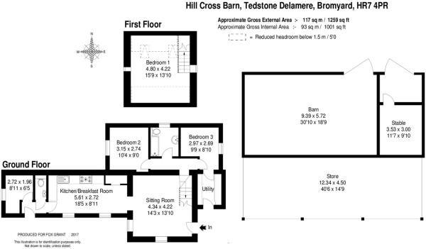 Hill Cross Barn, Floorplan.jpg