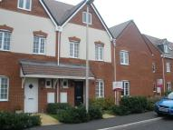 new development to rent in Bryce Drive, Bromborough...