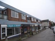 2 bed Flat to rent in Beacon Parade...
