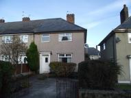3 bedroom End of Terrace property to rent in Harding Avenue...