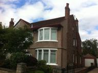 semi detached property in Kirkway, Wallasey