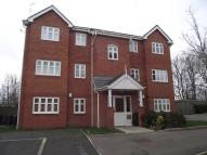 2 bedroom Flat in New Heyes, Neston, Wirral