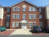 2 bedroom Flat in Church Court...