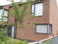 3 bed new property to rent in Fountain Street...