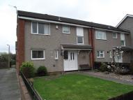 3 bedroom End of Terrace property to rent in Friars Close, Bebington...