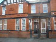 4 bedroom Terraced house to rent in Grange Road West...