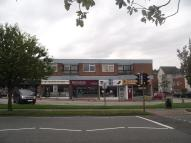 property to rent in Beacon Parade, Telegraph Road, Heswall, Wirral, CH60 0AD