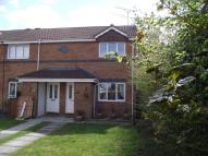 End of Terrace home to rent in Archers Green, Eastham