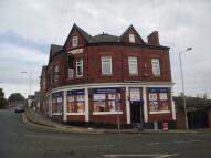 Flat in 2 Hinderton Road...
